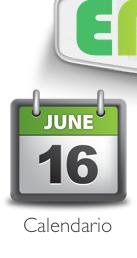 http://calendar.google.com/a/firegreens.com