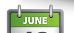 http://calendar.google.com/a/ucirugiaplastica.com/