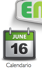 http://calendar.google.com/a/enla.info
