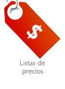 http://listadeprecios.csier.com/