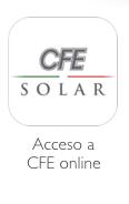 https://app.cfe.gob.mx/Aplicaciones/CCFE/Recibos/Consulta/Default.aspx